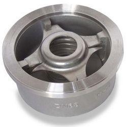 зображення Клапан тип 656