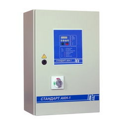 зображення Стандарт АКН-1