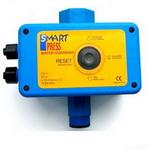 Фотография оборудования: \'Smart Press  (WACS)\'